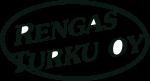 Rengas Turku logo